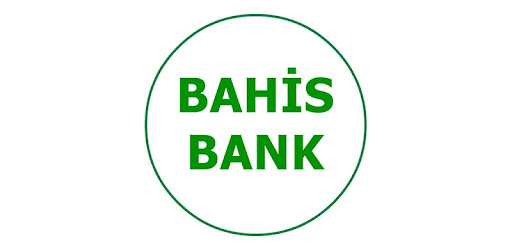 BahisBank - Banko Maçlar İddaa Apps (apk) gratis te downloaden voor Android/PC/Windows screenshot