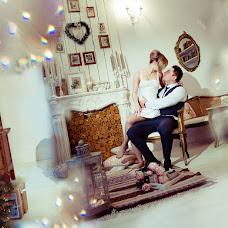 Wedding photographer Katerina Potekhina (poteha). Photo of 18.02.2013