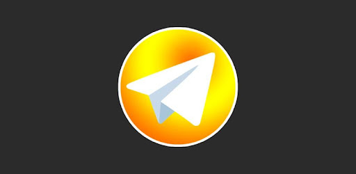 تلگرام طلایی ، یک تلگرام غیر رسمی امن و بر پایه تلگرام می باشد.