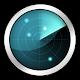 Ghost radar simulator Download for PC Windows 10/8/7