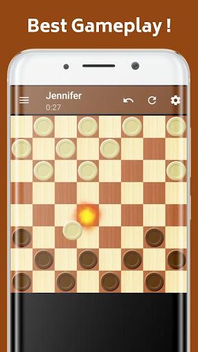 Checkers - Damas 3.2.5 10