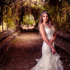 Wedding photographer Antonio González (gonzlezphotogra). Photo of 17.06.2016