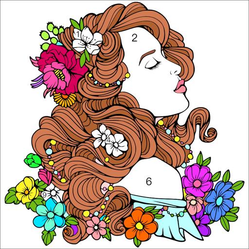 Color Art Design