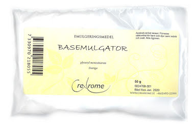 Basemulgator