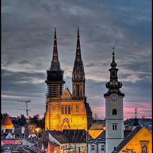 Pogled-na-katedralu.jpg