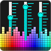 Music Vol Equalizer