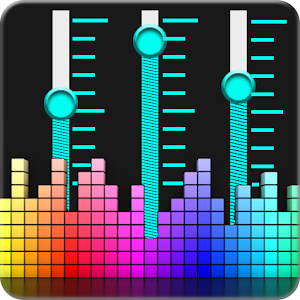 download Music Vol Equalizer apk