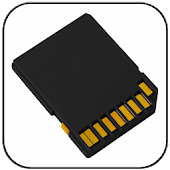 Sd Card Manager Plus
