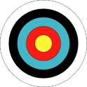 Archery Companion icon
