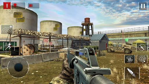 New Shooting Games 2020: Gun Games Offline 2.0.10 screenshots 18