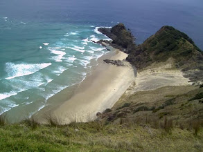 Photo: Cape Reinga