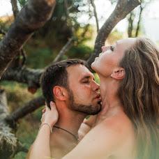 Wedding photographer Sergey Preobrazhenskiy (PREOBRAZHENSKI). Photo of 24.12.2016