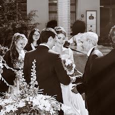 Wedding photographer Farid Almukhametov (farid63). Photo of 18.10.2017