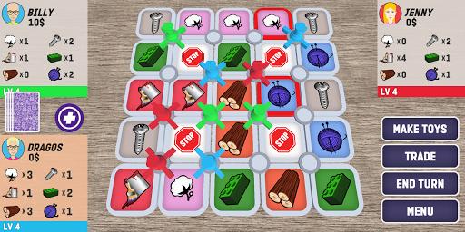 Toy Maker screenshot 1