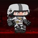 Mars Missions icon