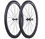 Bicycle Wheelsets