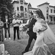 Bryllupsfotograf Pavel Sbitnev (pavelsb). Foto fra 24.08.2017