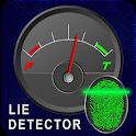 Lie Detector Fun