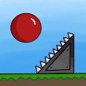 Spike-O-Ball icon