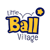 Little Ball Village Android APK Download Free By AppreciateHQ