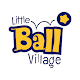 Download Little Ball Village For PC Windows and Mac