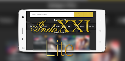 Nonton Movies Indoxxi Lite Apps Bei Google Play