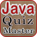 Java Quiz Master - Learn&Test icon