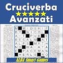 Best Italian Crossword Puzzles - Advanced Level icon