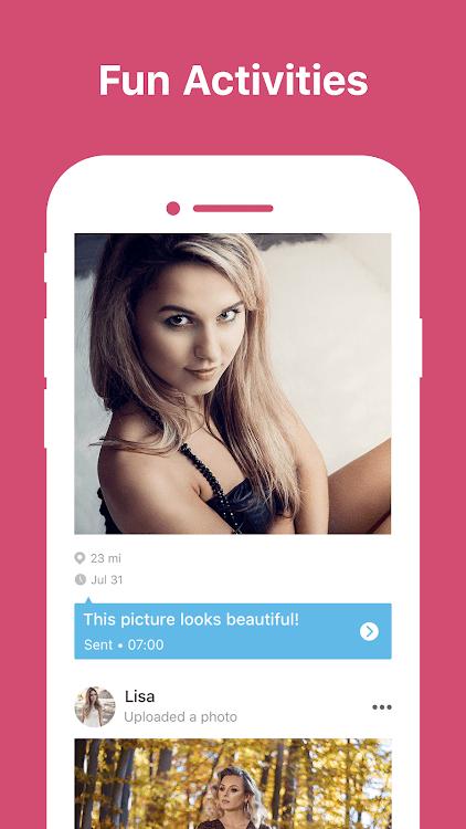 sito di incontri gratis Flirtbox registrazione studio hook up