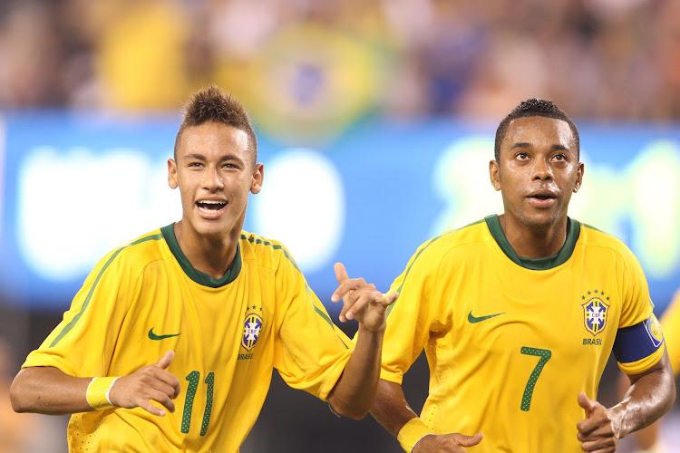 🎥 Neymar begint sterk aan Copa America en nadert op levende legende Pélé