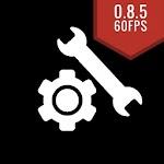 GFX Tool 4.2
