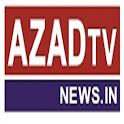AZADTVNEWS icon