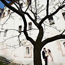 Wedding photographer Timur Dui (Miavasvin). Photo of 18.07.2013