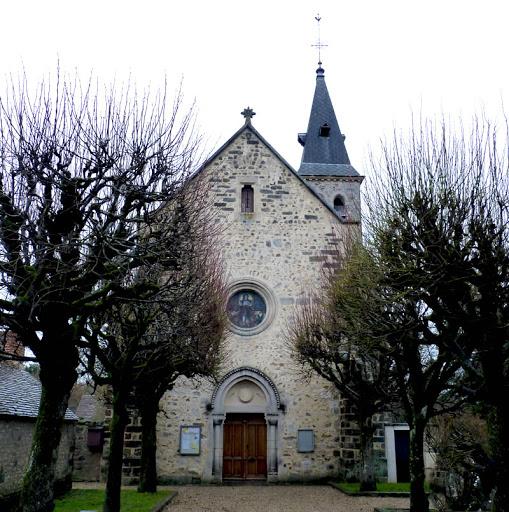 photo de Saint Etienne - Cély en Bière
