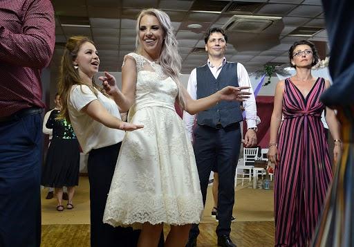 Fotograful de nuntă Corneliu David (David1957). Fotografia din 12.08.2018