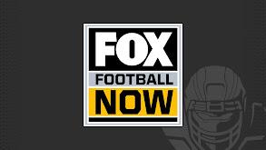 FOX Football Now thumbnail