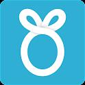 Kangaroo Rewards icon