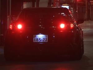 RX-8 SE3P 2004 タイプS 6MTのカスタム事例画像 にゅもさんの2018年12月28日22:41の投稿