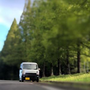 エブリイワゴン DA17W PZターボスペシャル ハイルーフ 4WDのカスタム事例画像 ひで爺さんの2021年09月19日21:36の投稿