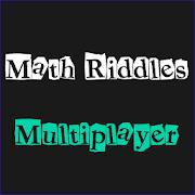 Mathgame Multiplayer