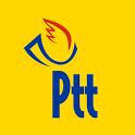 Cep PTT Kargo icon