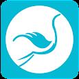 Swac App icon