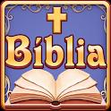 Palavras Da Bíblia icon
