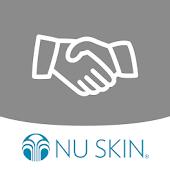 Share Nu Skin