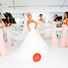 Wedding photographer Bülent Oral (antalyaturkey). Photo of 16.05.2018