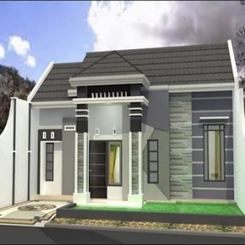 Download Minimalist House One Floor Apk Latest Version App For