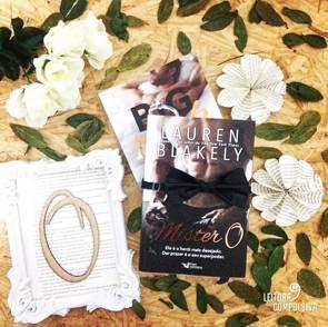 fotos e livros mister o blog leitora compulsiva