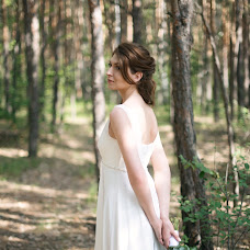 Wedding photographer Tatyana Ruzhnikova (ruzhnikova). Photo of 23.07.2018