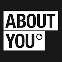 ABOUT YOU Fashion Online Shop icon