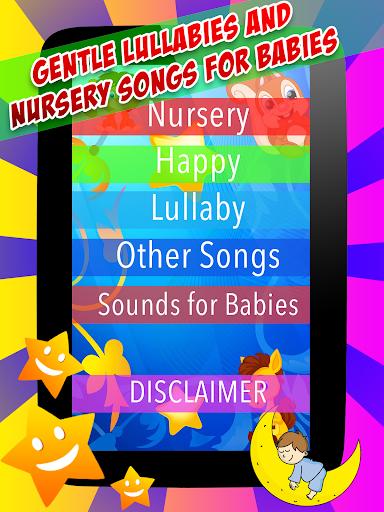 音樂必備免費app推薦|BabyTrax - 赤ちゃんの睡眠の歌線上免付費app下載|3C達人阿輝的APP
